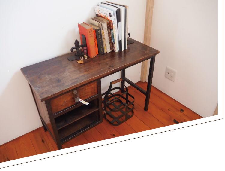 APOAの家具