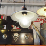APOAの雑貨・照明・家具(インテリア)